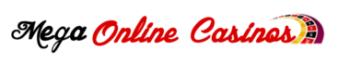 Mega Online Casinos
