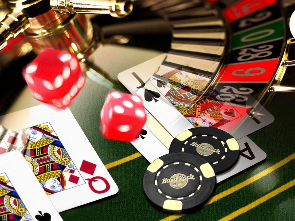 casino bonus codes 2019 no deposit