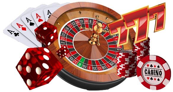 орка 88 казино бонус за регистрацию